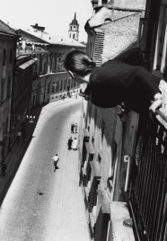 Foto: Antanas Sutkus <em>Copyright © 2015 Almlof Gallery, All rights reserved.